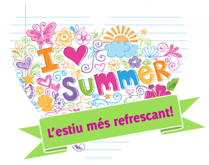 estiu16