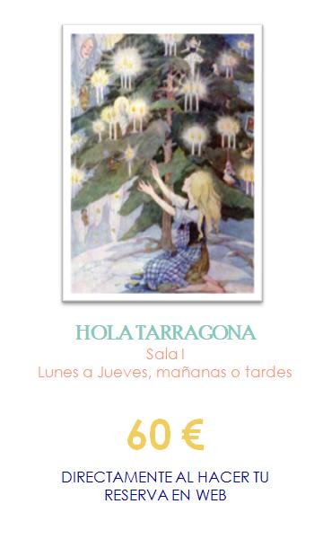 Promo Tarragona